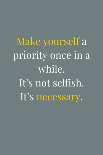 inspirational-work-hard-quotes-21-new-quotes-to-boost-self-esteem-and-life-understanding