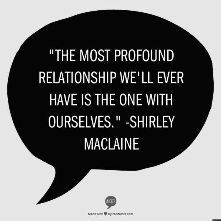 profound-relationship-valentines-day-quotes-for-singles